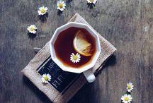 Tea Time✨