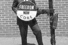 Freedom Rides