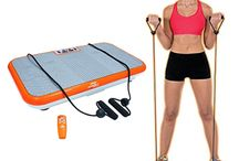 Power Fit Compact
