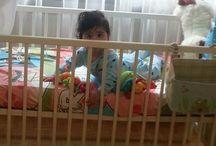 Bundle of Joy / Maternity I New Born  I Kids I Family                     Photography
