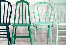 furnitures / interior design  and diffrent furnitures