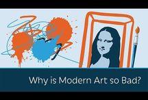dějiny umění