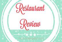 Illinois restaurants / Illinois restaurant reviews