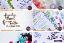 Clique Kits Design Team