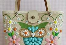 Accessories with Style / by Wanda Barcus