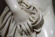 glad sculpt