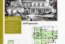 [EC] / Interior and Exterior home Design ideas