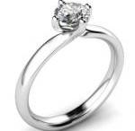 Diamond Rings / Diamond Jewellery!