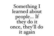 ..something...