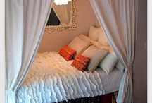 Josi's Room