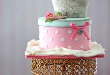 Α piece of cake!