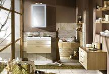 baños decmoda