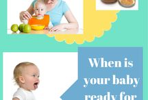 Got Kids? / Making sure you and your kiddos are getting the nutrition you need.