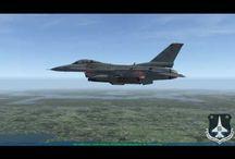 Falcon BMS