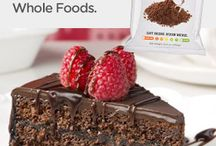 Sugar Shackles - SANE EATING