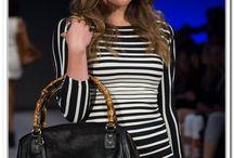 Sandra Bareno es la creadora de bolsos de lujo de Colombia. / Sus creaciones son accesorios y bolsos de mano para mujeres sofisticadas que disfrutan y aprecian el buen gusto y la exquisita artesanía.  www.revistaboutiquechile.cl/moda/articulo?id=921