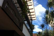 PixelHouse Hospedaje / Medellín, Colombia