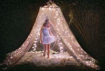 Bajkowe sesje dziecięce/ fairytale children sessions