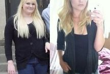 Loose Weight Quickly / Dieting & Exercise