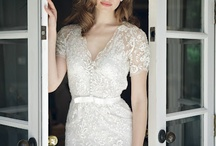 On Fashion: Celebrity style / by Sharon's Bridal