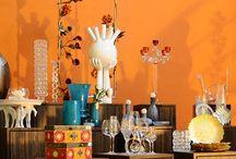 Festival Gifts | Festive Decor | Diwali 2016 Gift Ideas | INV Home Luxury Gifting Brand