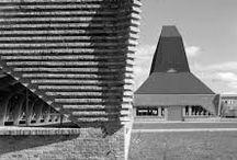 Hutfabrik Friedrich Steinberg