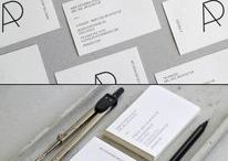 Branding | Product | Flat Lay Inspo for Stationery
