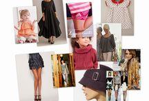 patrones vestido vintage