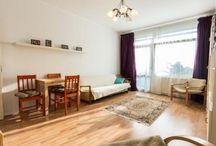 Budapesti ingatlanok / A legszebb eladó budapesti lakások és házak várnak az Otthonterkep.hu oldalon! Találd meg nálunk a következő otthonod!