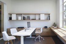 kolory biuro