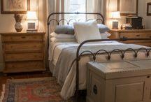 Bedroomzzzz