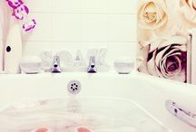 DIY for my home♛