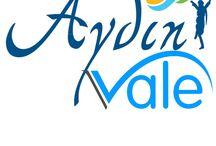 Vale / http://www.acilvale.com - Aydın Vale Hizmeti 7/24 Motorlu Vale Emrinizde, Ulaşmak İstediğiniz Her Yere Sorunsuz Seyahat İçin!!!