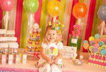 Party For GIRLS / Kız bebek- kız çocuklarına özel hayalsi- masalsı partiler- Dogum gunu partisi-  birthday party- piknik- supriz-kutlama- yas gunu- dis bugdayi- new age- baby shower- konsept parti-concept idea-fun- romantik- vintage- eski zaman temali doğum günü kutlaması - little girls- cute- romantic- baby girl- new born- hastane odası