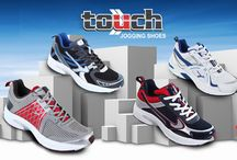 Best Shoes Brands