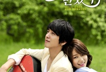 Heartstrings❤