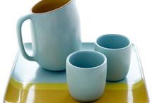 Ceramic Simplicity