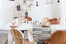 Home* / I love interior !