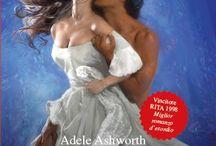 Adele Ashworth