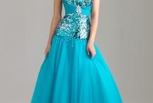pretty pretty dresses