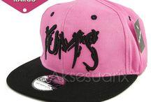 Yums Full Cap Snapback Hip Hop Şapka / Yums Full Cap Snapback Hip Hop Şapka ve daha bir çok farklı model ,renk için  http://www.aksesuarix.com/sapka