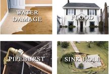 Sea Ranch Lakes Public Adjusters