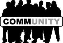 Feyenoord Community/Forum
