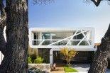 Architecture-House-Australia