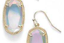 Earrings.......!!!!