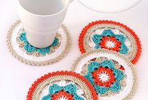 Crochet  ideas / Crochet ideas quickies