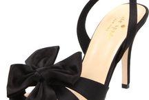 shoes / by Rachie Lynn