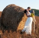 Tuscany Weddings in Italy / by Bonnie Marie