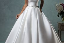 bridal/wedding.....stuff / Ideas for brides-to-be