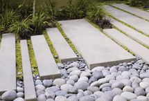 Garden   Tuin